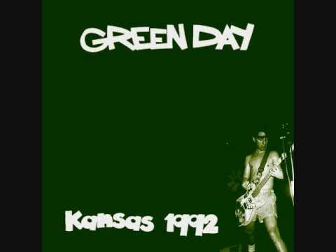 Kansas 1992: Intro/Don't Leave Me