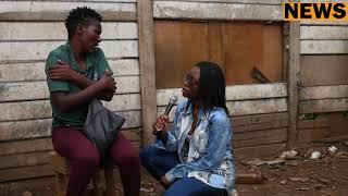 Fear of rape and victimazations in Mbare
