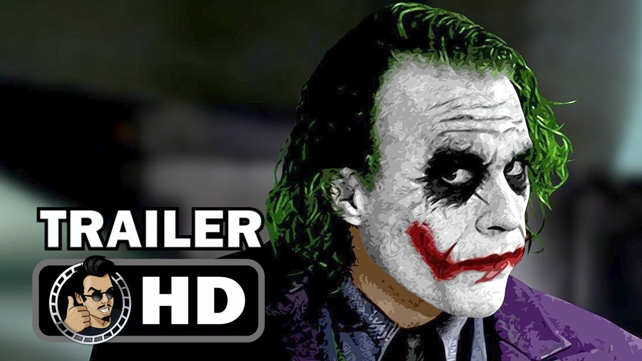Heath Ledger Had Planned to Return as the Joker