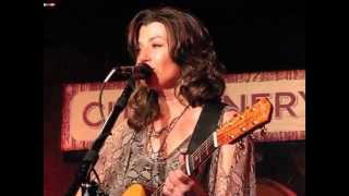"""Saved By Love"" 