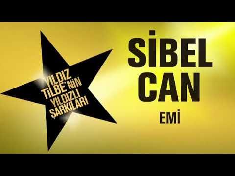 Sibel can Emi