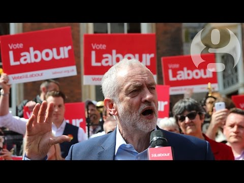 Labour's fate is not sealed. Here's why –George Monbiot | In my Opinion