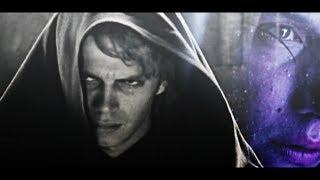 [tlj] monster/reylo.veg