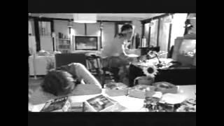 The Sant ft D-Shane - No te puedo olvidar