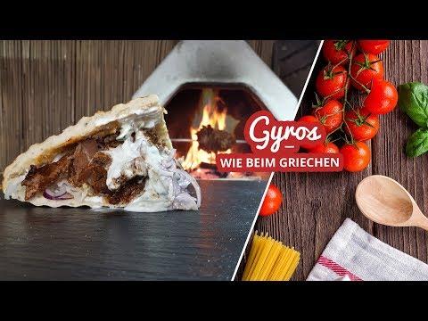 gyros-wie-beim-griechen