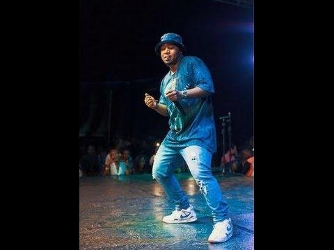 Cassper nyovest VS dj Bongz Dance battle compilation