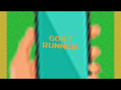 597efab5b Baixar Goat Runner - Download Goat Runner