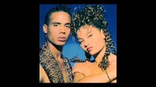 2 Unlimited - no limit (Extended Mix) [1992]