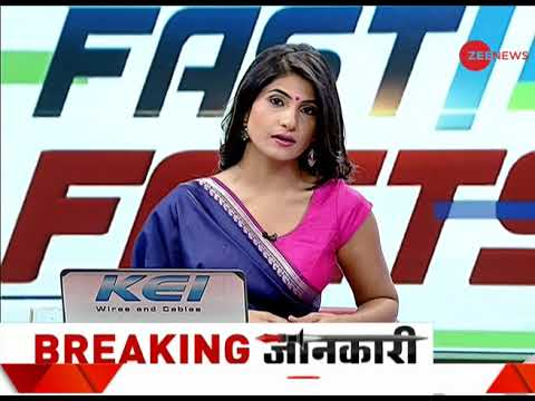 Fast n Facts: Army jawans in J&K lit 'diyas' on LoC to celebrate Diwali
