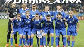 #Dnipro_Alive