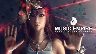 ♫ Очень Мощная Невероятно Красивая Музыка для души! Один из Лучших Треков! Слушать!