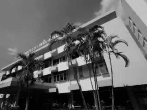 Hospital profile 2012