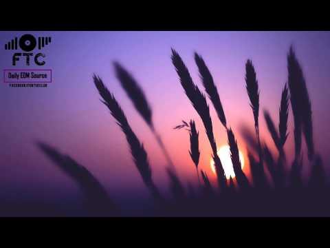 Nora En Pure - Come With Me (Hailing Jordan Remix)