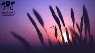 Nora En Pure - Come With Me (Hailing Jordan Remix) thumbnail