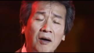 前川清 - そして神戸.