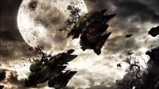 Boosta & Atmos T - Torn (Remix) [Free Download] - Garage