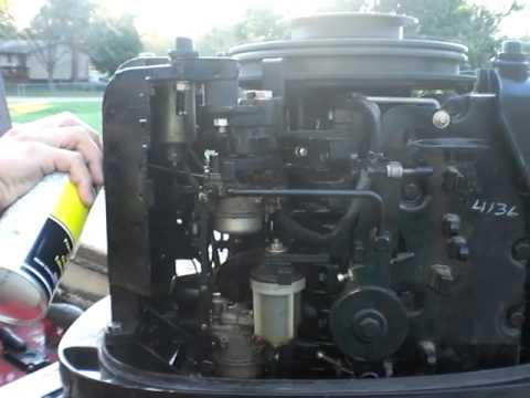 where to hook up oil pressure gauge sbc