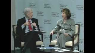 Global Aging: Challenges and Innovations for Public Policy and the Private Sector