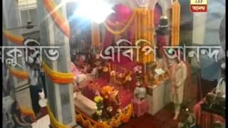 630pm overall marriage pkg 0102