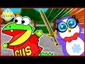 Roblox Epic Minigames Let S Play Gus Vs Peck mp3