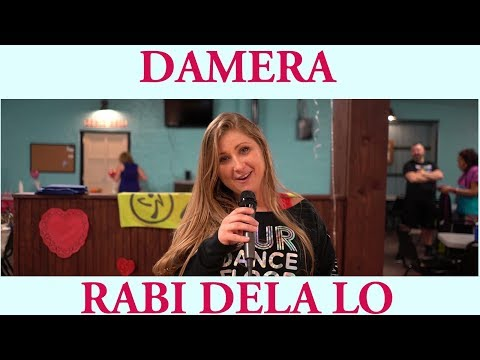 Damera Rabi Dela|| 4K Odia || From USA by AnupamZ
