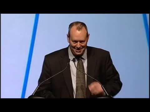 2013 Distinguished Service to the First Amendment, Edward Willis Scripps Award