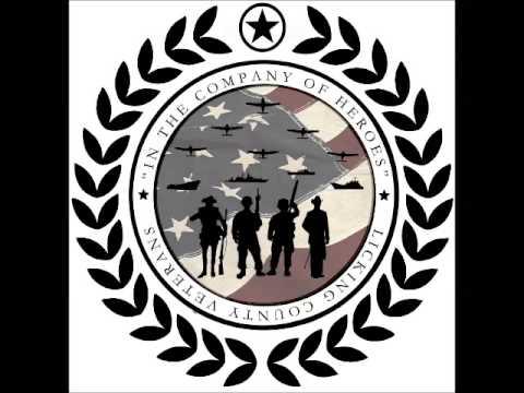 Vietnam War Veteran - Jesse Cannoy