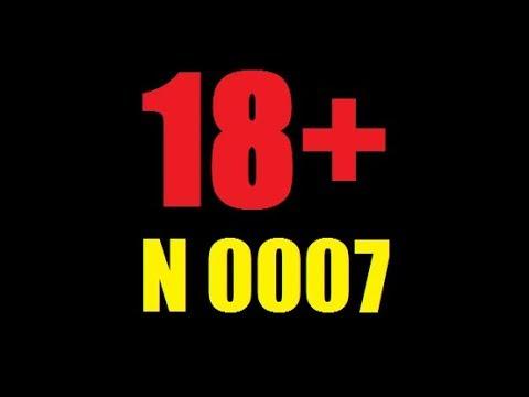 (0007) Anekdot 18+ Xdik Show / FULL Colection Kendaniner N1 (QFURNEROV) ⁄( Tom And Ben )