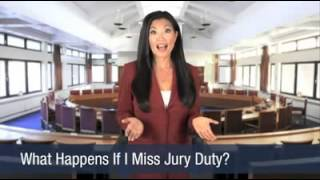 Woosung Illinois Consumer Credit Counseling call 1-800-254-410