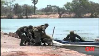 Repeat youtube video sri lanka war Videos from CNN