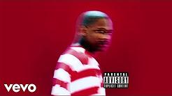 Still Brazy (Deluxe Edition) EXPLICIT