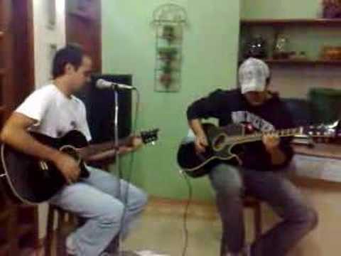 Thiago & Matheus - Bala de Prata
