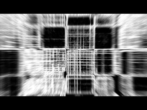 Onova - Archipelago (Original Mix)