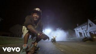 Lil Wayne - My Homies Still ft. Big Sean (Official Music Video)