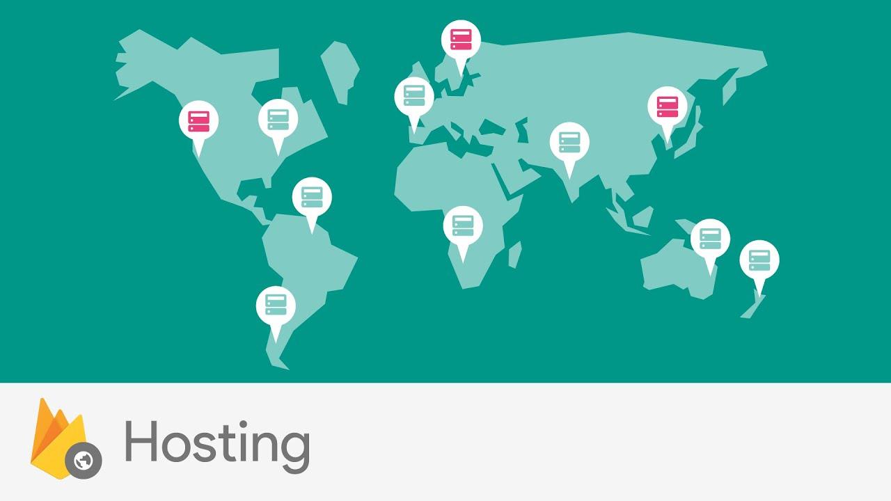 Bagaimana Cara Dalam Memilih Perusahaan Hosting Situs Web