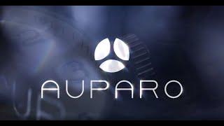 Investieren sie jetzt auf kapilendo in die auparo gmbh & co. kgaa und sichern sich uhren-aktiehttps://kapilen.do/yt-auparodas angebot von premium-sac...