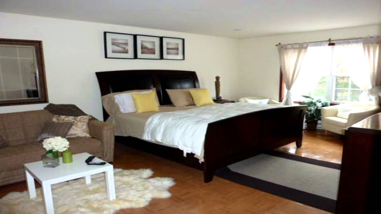 Pocono mountain vacation rental emerald lakes long pond pa for Long pond pa cabin rentals