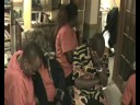 Download St Stephens Choir, Nairobi Kenya MP3 song and Music Video