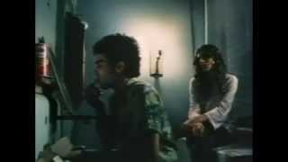 The Driller Killer (1979) Full Movie English Complete HD