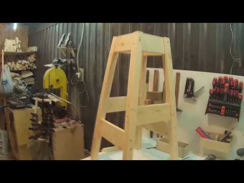 Купить барные стулья в России, заказать оптом и в розницу