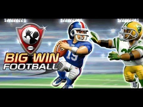 Win Football