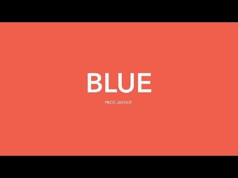 """Blue"" – Jhene Aiko x Pink Sweats x UMI Type Instrumental"