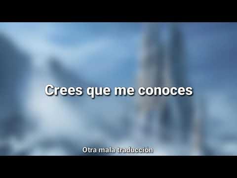 xxxtentacion - Ice Hotel - Sub. Español