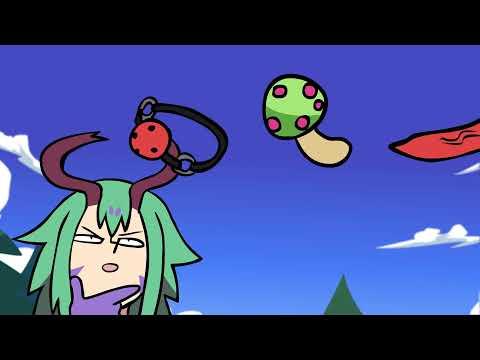 Vampiranhya - Episodio 2 | Jungle Adventures