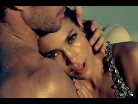 Download I'm Into You - Jennifer Lopez ft. Lil Wayne [Music Video]
