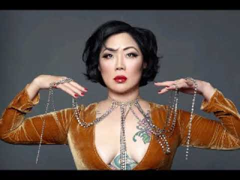 WTF with Marc Maron -  Margaret Cho Interview
