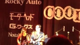 2015 名古屋オートレジェント.