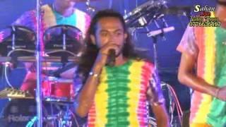 Galle Thal Live Show Balanna Awe   Unawatuna show
