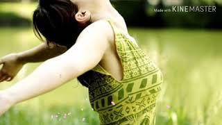 #موسيقى هادئة للاسترخاء 10دقائق للاسترخاء quiet music to relax#