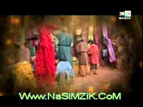 Nsawlo Hdidan - Episode 26 - Ramadan 2011 - سولو حديدان ...